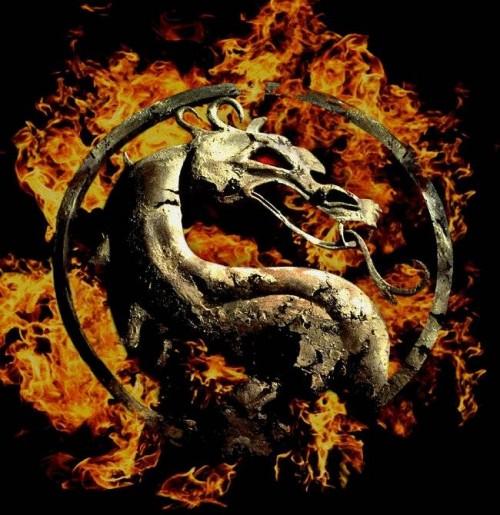 Preview – Mortal Kombat