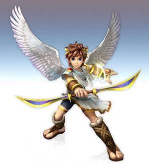 High Flying Hero Makes Triumphant Return