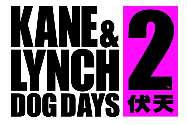 Kane and Lynch 2 Review