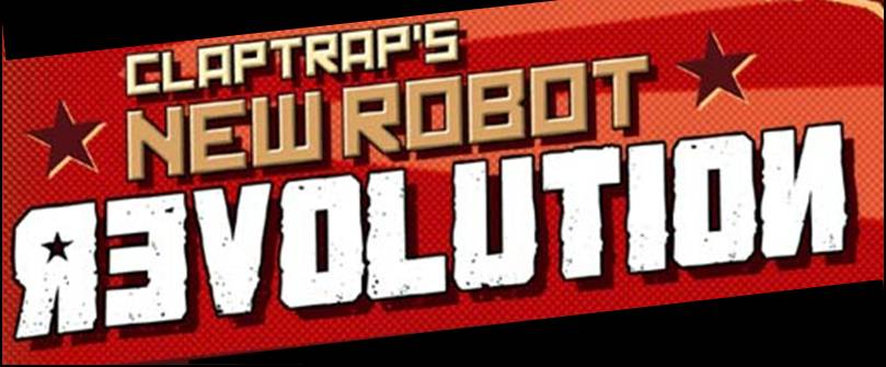Borderlands: Claptrap's New Robot Revolution Review