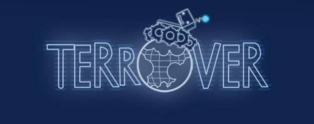 TerRover – A PSN Review