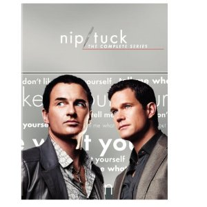 Nip/Tuck: The Complete Series – DVD Review