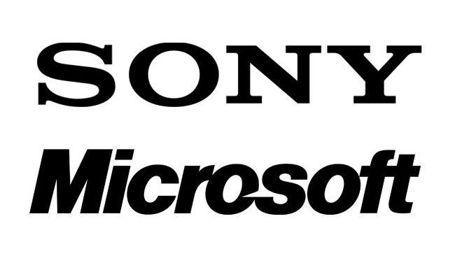 Next Xbox and PS4 at E3 2012?