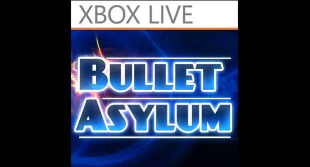 BulletAsylum Mobile Review