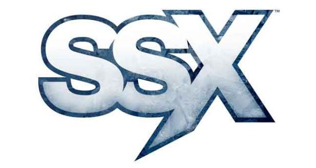 SSX Demo Walkthrough