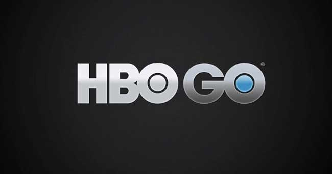 HBO Go Xbox 360 App [Walkthrough]