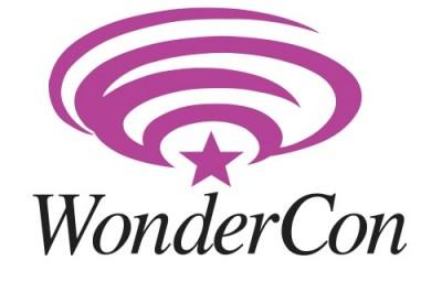 WonderCon 2012: 20th Century Fox