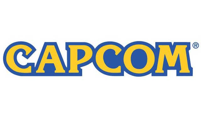 Capcom Updates: Lost Planet 3, RE 6, and more