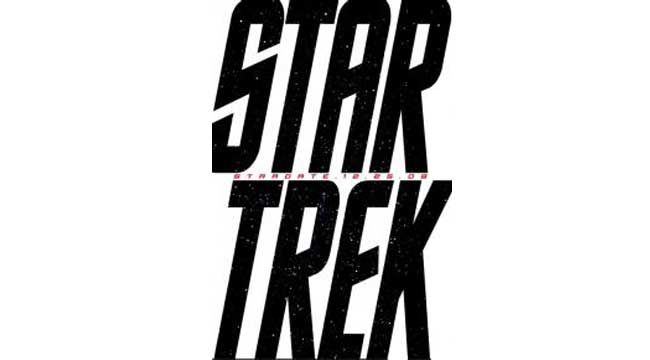 9 Minute Sneak Preview of Star Trek Into Darkness