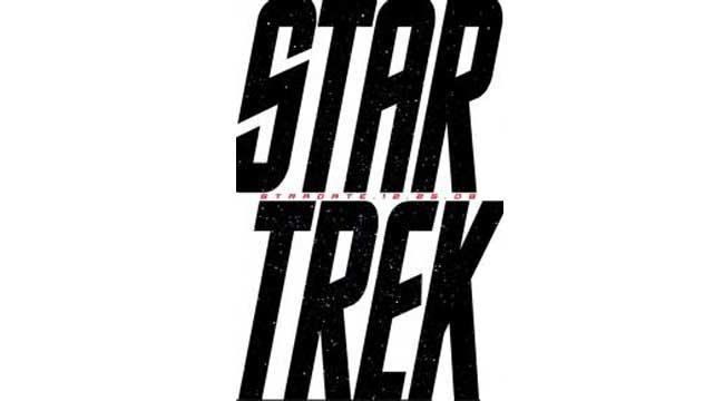 Star Trek 2 Fan-Made Teaser