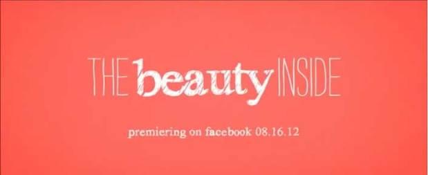 Sponsored Video: Star in The Beauty Inside