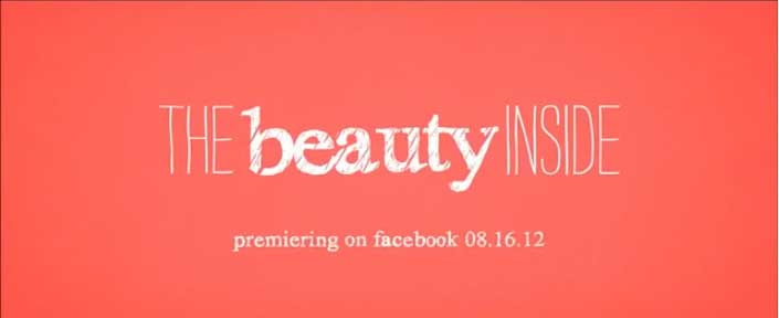 Sponsored Video: Star in The Beauty Inside