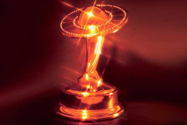 38th Annual Saturn Awards Winners
