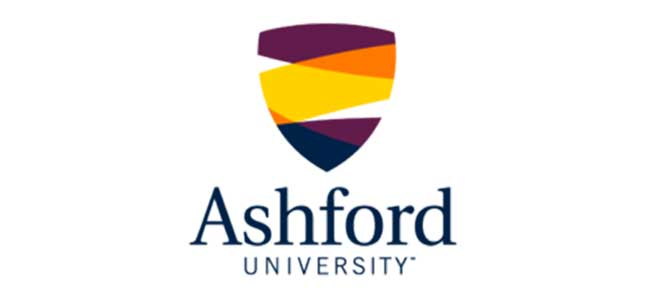 Sponsored Video: Ashford University