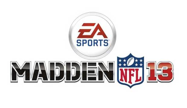 Madden NFL 13 Midnight Launch
