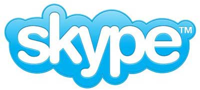 Skype Windows 8 App