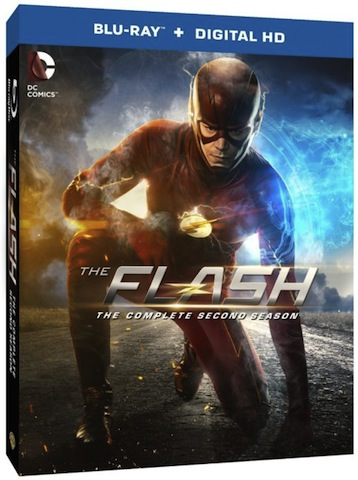 Flash-Season-2-Blu-Ray-500x670