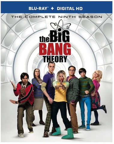 The-Big-Bang-Theory-Season-9-Bluray