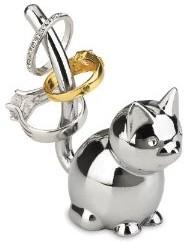 Cat ring holder.jpg