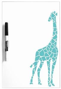 Giraffe Whiteboard