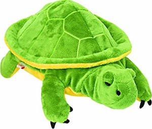Turtle Golf Club Head Cover