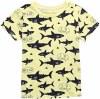 Hello I'm An Hungry Shark T-Shirt