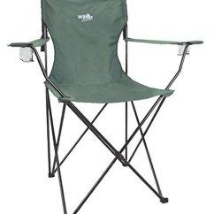 Giant Folding Chair Wedding Covers Melbourne Camp Stuffyfox Description