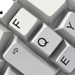 15 Universal Keyboard Shortcuts For All The Browsers