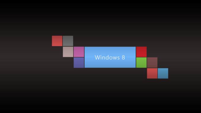 windows_8_wallpaper2