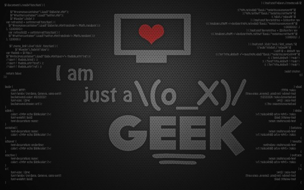 i-am-just-a-geek-wallpaper