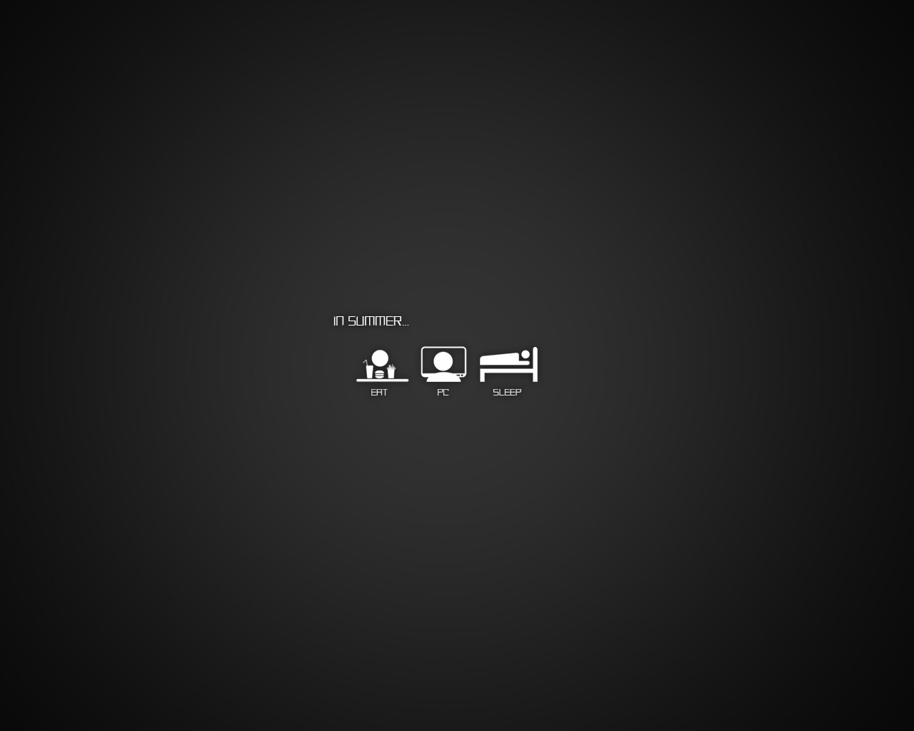 20  awesome geek wallpapers for all geeks  u0026 nerds