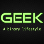 Yet Another 20+ Awesome Geek Wallpapers For All Geeks & Nerds