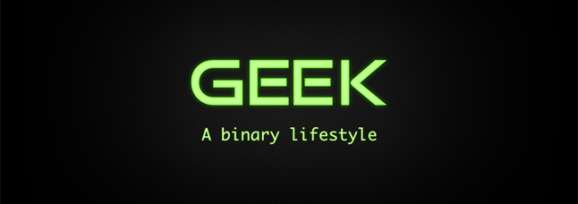 geek-wallaper-small