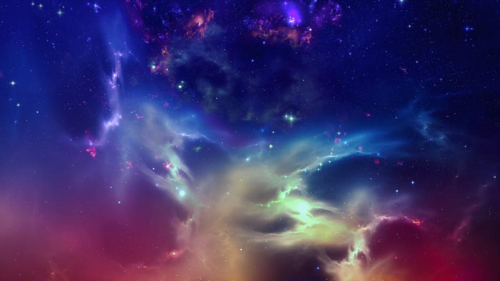 space-wallpaper-stugon.com (4)