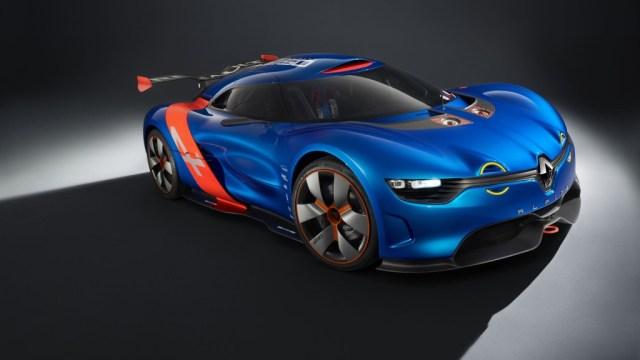Exotic-Car-Wallpapers-HD-Edition-stugon.com (1)