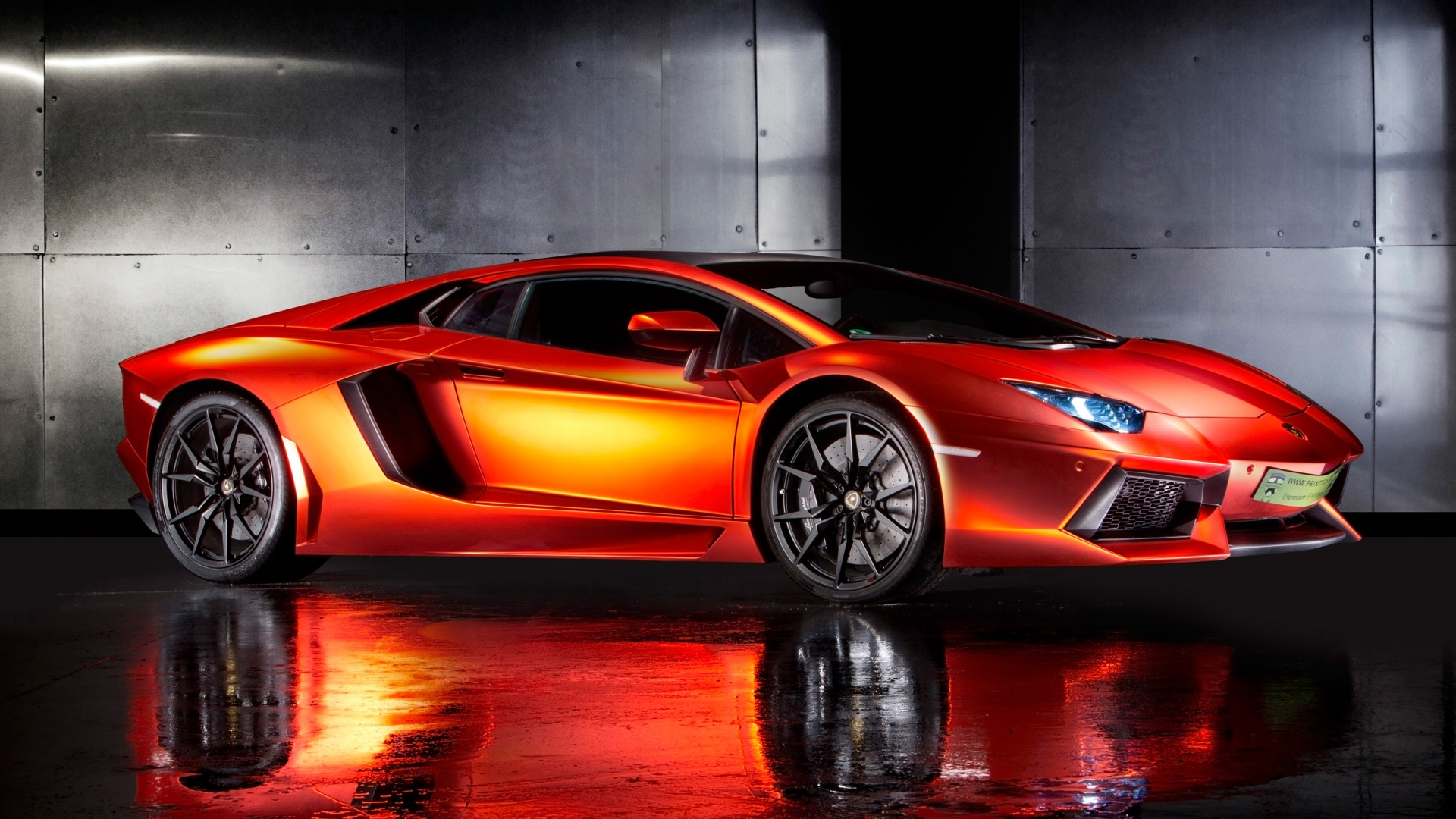 Exotic Cars Wallpaper Pack 25 Exotic Awesome Car Wallpapers Hd