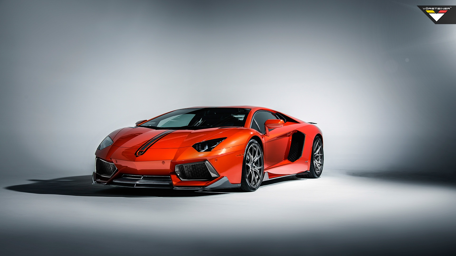 25 Exotic Amp Awesome Car Wallpapers Hd Edition Stugon