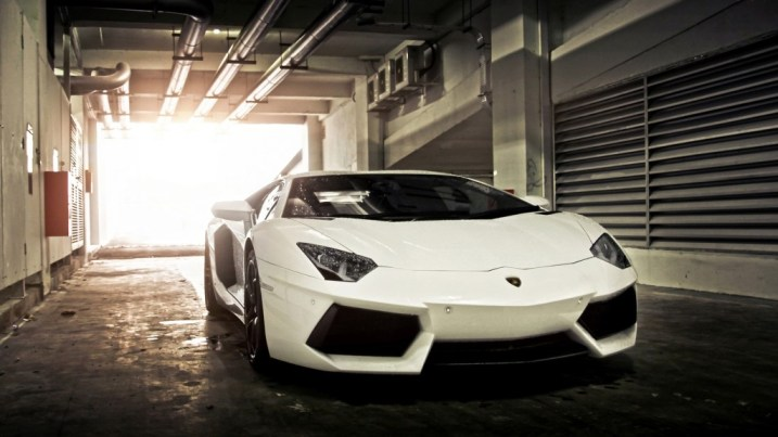 Exotic-Car-Wallpapers-HD-Edition-stugon.com (20)