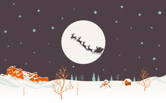 christmas-wallpaper-stugon.com (16)
