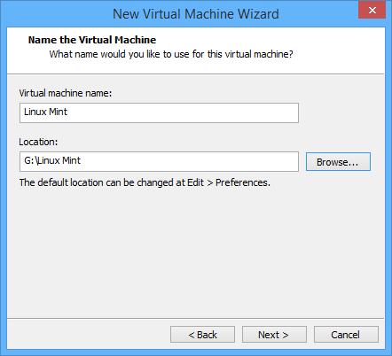 install-linux-mint-vmware (4)