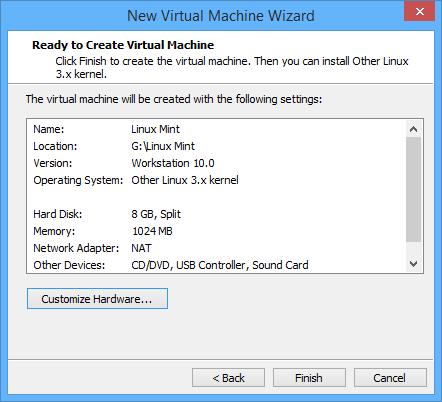 install-linux-mint-vmware (6)