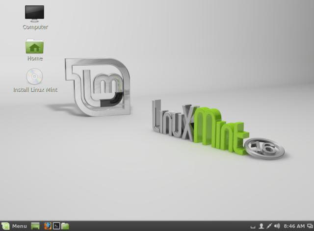 install-linux-mint-vmware (8)