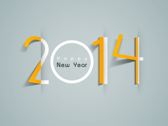 new-year-wallpapers-stugon.com (1)