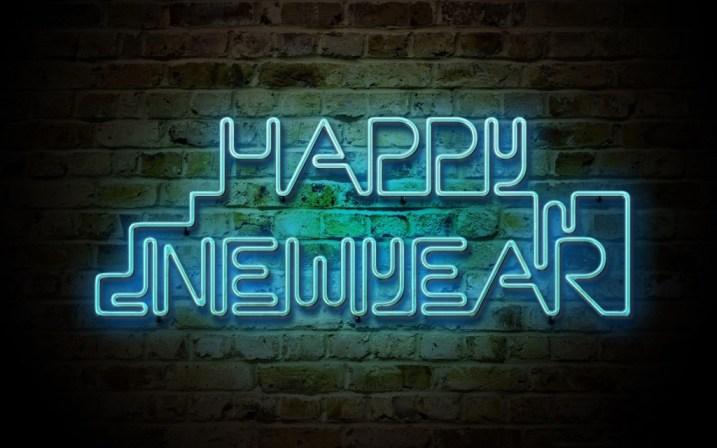new-year-wallpapers-stugon.com (11)