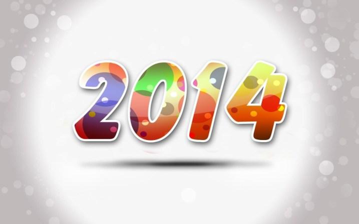 new-year-wallpapers-stugon.com (7)