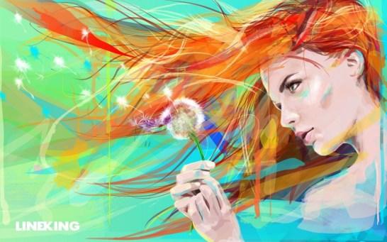 Artistic-Wallpapers-HD-Edition-stugon.com