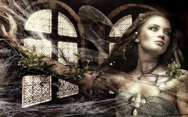 artistic-wallpapers-stugon.com (5)