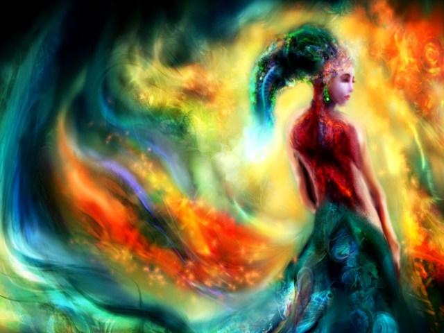artistic-wallpapers-stugon.com (7)