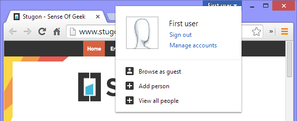 chrome-profile-manager (1)