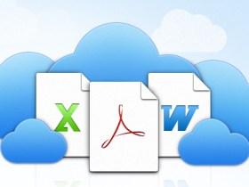 cloud-files